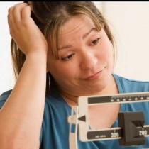 Все се чудих защо качвам килограми, въпреки че не ям много, а то имало още 7 причини, които всички пропускаме