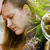4 прости съвета за балансиране на хормоните