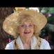 Ето я лебедовата песен на Татяна Лолова, записана малко преди да си отиде - чуйте я (Видео):