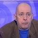 Последните 5 минути на Георги Коритаров от предаването вчера-Видео