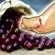 Предотвратяване развитието на подагра: плодове за намаляване на пикочната киселина