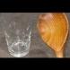 Това видео ще ви откаже да ползвате дървени лъжици - вижте само какво има по тях (Видео):