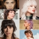 Прическа мълет - Последен писък на модата 13 ненадминати идеи