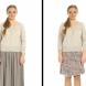 14 дрехи, за които трябва да забравите, ако не искате да развалите визията си (снимки)