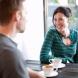 9 причини, поради които мъжете харесват жените на 40+ години