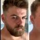 20 мъже, които задминаха жените по трансформация с брада и без, няма да ги познаете, а после ние сме се маскирали (снимки)