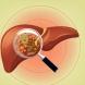 Елементарна рецепта за прочистване на черния дроб и бъбреците, както и от отоци и наднормено тегло у дома