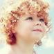 Какво трябва да знаете за децата, родени на 1-во, 10-то, 19-то и 28-мо число на всеки месец?