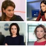 Ето и кой журналист е най- високо платения в момента