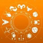 Съдбата със замах ще изпълнява желанията на два зодиакални знака! Астрологична прогноза за май 2021 г.