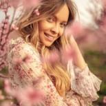 Женски хороскоп за седмицата от 26 април до 2 май-Телец и Козирог ще имат успех във всички сфери на живота