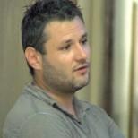 Братът на Рачков влиза в затвора