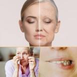 7 безмилостни сигнала от тялото, че вече остаряваш: