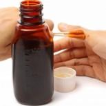 Домашно лечение на хипертония с йод