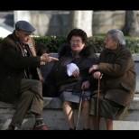 Лоши новини за жените пред пенсия:
