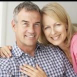Най- важното нещо, което трябва да направите, ако искате да запазите брака си