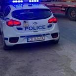 Семейство загина в пътен инцидент