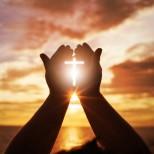 Още преди да е свършил деня ще трябва да кажем тази молитва за Велики Четвъртък