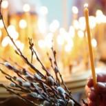 Утре е ЛАЗАРОВДЕН: ето какви са традициите, които трябва да направите в този свят ден!
