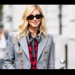 5 модни трика, които всяка италианка знае: