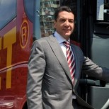 Вижте в какъв лукс живее един от най- богатите българи- транспортния бос Ваньо Алексиев (снимки)