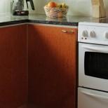 Наясно ли сте за какво наистина служи чекмеджето на печката