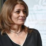 Десислава Радева по спешност в болница с тежък проблем
