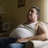 Никой не може да повярва на 90-килограмов мъж, че свали 16 кг за месец