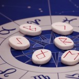 Рунически хороскоп за седмицата 19 до 25 април: РАК, преодолявате проблемите! ЛЪВ, уникални финансови възможности!