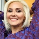 Хороскоп на Василиса Володина за следващата седмица-Водолеите да спечелят повече късмет, изключително положителна за Лъв седмица