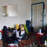 Нещата вкъщи, които сочат, че една жена не е добра домакиня