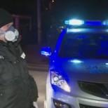 Загадъчна смърт на дете в София
