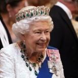 Снимката, за която всички говорят и никой досега не я беше виждал-Елизабет и принц Филип преди 20 години