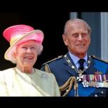 Забранената любов на кралица Елизабет и принц Филип - той се отказва от короната, за да остане в сянката ѝ (Снимки):