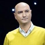 Емо Чолаков пред инфаркт в Един за друг