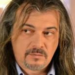 Вижте как е изглеждал Маги Халваджиян преди 36 години, няма шанс да го познаете (снимки)