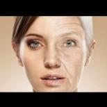 6 женски хормона, които държат в плен младостта - заради тях тялото старее преждевременно: