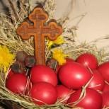 Народни поличби за седмицата преди Великден-Ако съпругът и съпругата се прегърнат на Великден сутринта, как да се сбъдне нещо