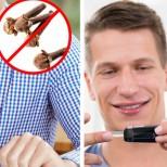 Просто дъвчете няколко карамфилчета и се отървете от 10 здравословни проблема