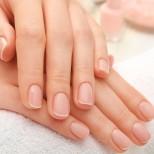 Тези промени на ноктите показват фатално заболяване