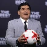 Смразяващи разкрития за кончината на легендата Диего Марадона: бавна и агонизираща смърт посочиха в медицински доклад!