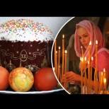 Какво задължително да направим на Великден, за да ни върви през цялата година