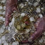 Финансов хороскоп за седмицата от 26 април до 2 май-Везните ще имат уникална възможност, Овните да следят за знаци за пари