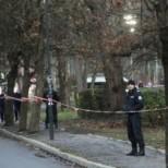 22-годишен уби майка си, дългогодишна учителка