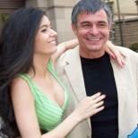 Ива Софиянска се показа без капка грим и никой не я разпозна (снимка)