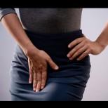 7 интимни болежки, на които трябва да обърнем незабавно внимание: