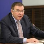 Министър Ангелов сваля още мерки от утре - ето какво е разрешено: