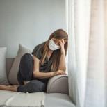 4 невидими признака на коронавирус - те показват, че минал през вас без да го усетите:
