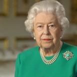 Свекървата на кралица Елизабет се е крила в Бъкингамския дворец