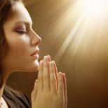 Всемогъща молитва към Богородица, която помага в трудни моменти: